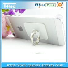 универсальный анти-кражи складной рукояткой для вашего смартфона
