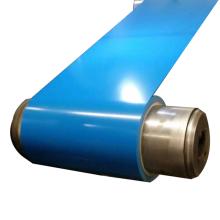 Soft or full hard material ppgi steel galvanized steel coil