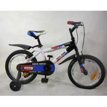promotion low price children bike price malaysia