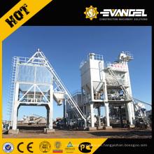 Planta mezcladora de concreto Roady 35M3 / H HZS35