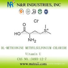 Vitamin U price 3493-12-7