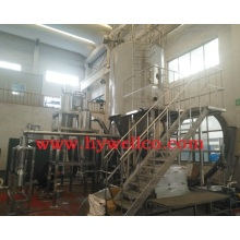Fruit Liquid Centrifugal Spray Dryer