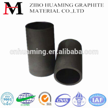HP Graphite Tube