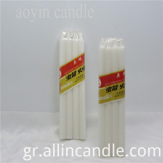 16g Candle