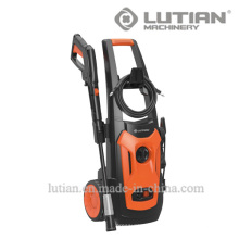 Household Electric High Pressure Washer Washing Machine (LT502B)