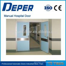 Portas herméticas automáticas DSM-150