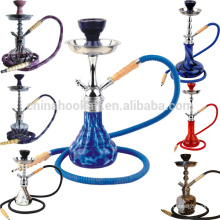 AMY hookah with high quality,chinahookah
