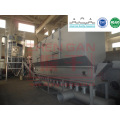 Secagem Série XF secagem Horizontal Secagem máquina secadora