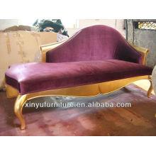 Chaise longue antique XY2433