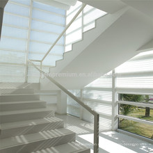 day and night sheer shangri-la blinds for wholesale