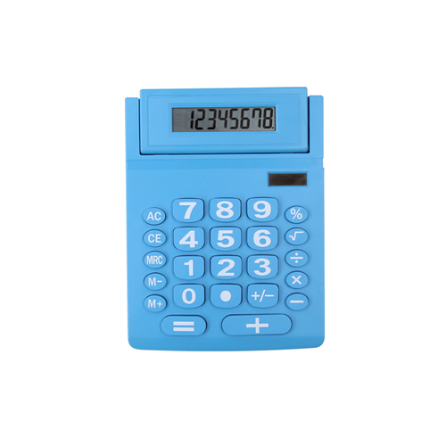 PN-2304 500 DESKTOP CALCULATOR (1)