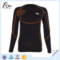 Women Base Layers Compression Sports Running Shirt