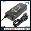 Ul Wand variabler Netzadapter Spannung Stromversorgung 96w ul Standard-Netzteil Netzteil 8A