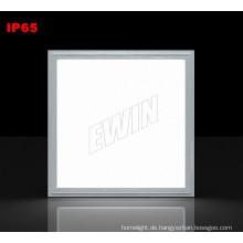 Wasserdichte LED-Panel-Leuchte für Bothroom