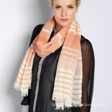 Cotton & Linen Shawl (FRbtc20.2)