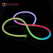néon led lumières pour chambre ip68 étanche