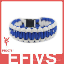 2013 fashion woven paracord bracelet patterns