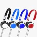 best over ear wired headphone Bulk Headphones
