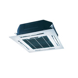 Fan Coil Unit and Cassette Series Air Conditioner