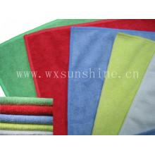 Microfiber Towel (ST008)