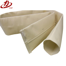 Asphalt+industry+homopolymer+Polyacrylonitrile+Acrylic+filterbag