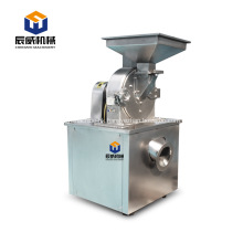 High efficiency crusher machine for food/chili/spices