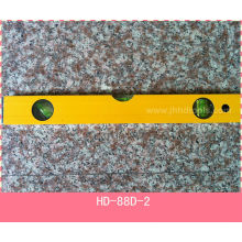 New type spirit level ,,HD-88D