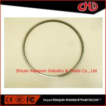 Hochwertige 6BT Diesel Motor Teile Schwungrad Ring Gear 3901744