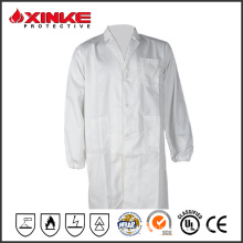 New style comfortable medical uniforms for hospital