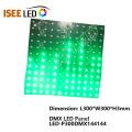 150mm * 150mm DMX führte Instrumententafel-Leuchte