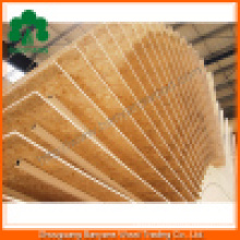 Hot Sale OSB for Construction