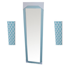Декоративное зеркало PS для украшения дома