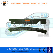JFHyundai L47332114A Escalator Step Demarcation(Left Raiser)