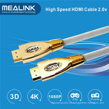 Cable 4k HDMI V1.4