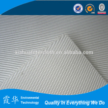 Hot sale filter cloth of filter press