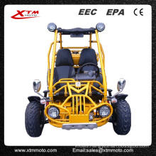 150cc off Road China Adults Racing Go Kart for Sale