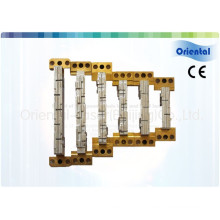 High Power 808nm Laser Diode Array for 1064nm DPSS Module from Beijing China