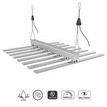 LED Grow Light Bar Fixture 800W