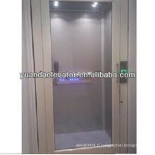 Yuanda food / kitchen elevator