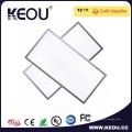 CE/RoHS Super dünn 600 * 600 LED Panel Lighting