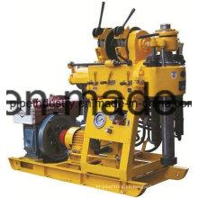 Máquina de perforación hidráulica de pozos de agua en venta