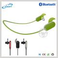 Sport Music Bluetooth Stereo Headset Wireless Earphone for Samsung