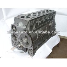 Diesel Engine Cylinder Short Block for CUMMINS 6BT
