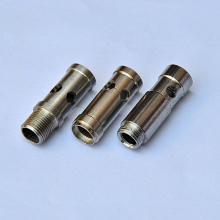 CNC machining metal turning stamping parts