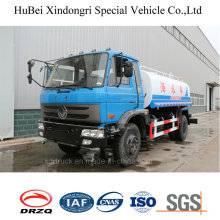 11cbm Dongfeng Greening Water Sprinkler Special Truck