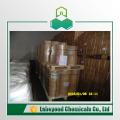 5-БРОМО-5-нитро-1,3-ДИОКСАНА CAS никакой: 30007-47-7 другое название М-ДИОКСАН,5-БРОМО-5-нитро-(8CI)