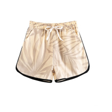 Second Hand Children's Shorts