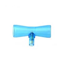 Medical Drager Oxygen Sensor Adult Air Flow Sensor