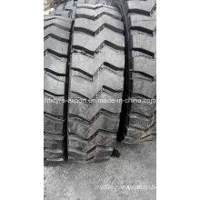 E-3 Tire for Dump Truck, 1300r25 14.00r20, OTR Tire