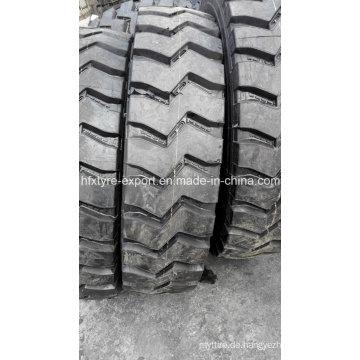 E-3 Reifen für Kipper, 1300r25 14.00r20, OTR Reifen